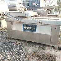 高价回收单室真空包装机