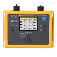 Fluke 1735美国福禄克FLUKE三相电能记录仪
