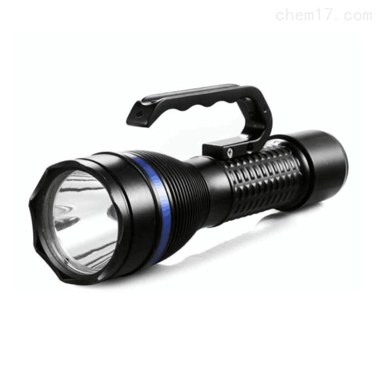 多功能防爆探照灯-海洋王同款手电筒RJW7103