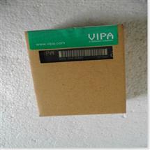 VIPA 231-1BD40惠朋模块