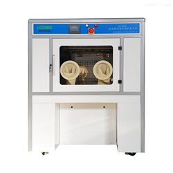 LB-800S新标准低浓度恒温恒湿称重系统