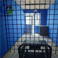 关押室防撞软包厂家,墙面防撞装饰材料厂家