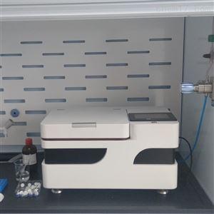 南京全自动氮吹仪水浴定量浓缩仪