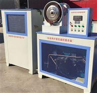 标准养护室控温控湿设备