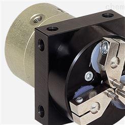 MKS1501Azimmer夹爪 导轨钳制元器件