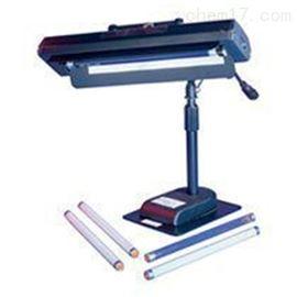 MRL-58台式多光源紫外線燈
