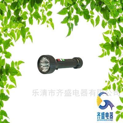 YQS4720多功能袖珍信号灯
