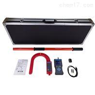 ZD9802智能无线高压钳形电流表