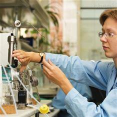 Hamilton液相色谱柱分离机理类型与应用
