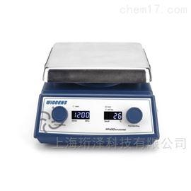 WH210WIGGENS 加热磁力搅拌器