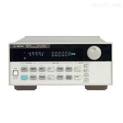 安捷伦66319D移动通信直流电源
