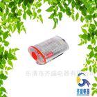 YQS5110防爆方位燈磁力吸附紅色信號燈