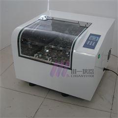 南京立式低温摇床NS-2102C双层培养摇床