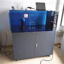 BDJC-100KVGB/T1408.1-2006绝缘材料电气强度试验机