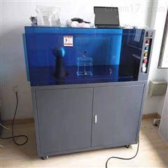 BDJC-100KV玻璃耐电压击穿试验仪