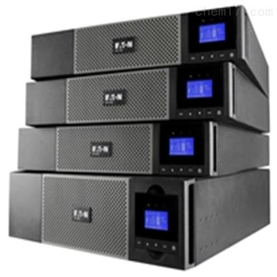 9E6-30KVA伊顿UPS不间断电源 220V 20KVA
