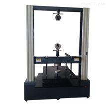 CMTH-1型拉伸、壓縮、環剛度測試電子萬能試驗機