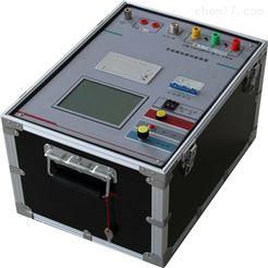 *5kVA/360V 150Hz 感应耐压试验装置