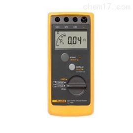 Fluke 1621接地電阻測試儀