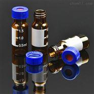 9-425管制瓶样品瓶取样瓶螺口试剂瓶药瓶