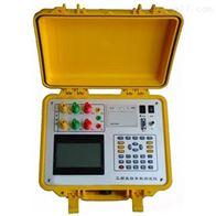 ZD9208H多功能输电线路参数测试仪