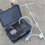 FD218电子测氡仪土壤空气水中氡浓度测量仪