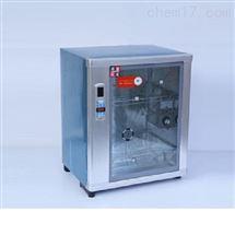 ZF-60种子发芽箱/种子培养箱