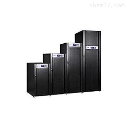 伊顿UPS不间断在线式电源 170-270CAC