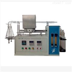 SH387-1全国包邮SH387深色石油硫含量测定仪