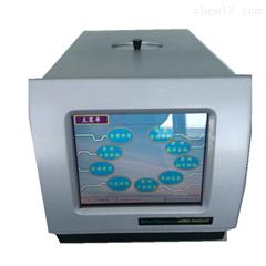 SH407-1全国包邮SH407 X荧光硫分析仪