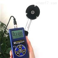 金属放射性检测仪