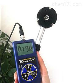 EXP金属放射性检测仪