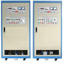 HY-76E机床电气技能实训考核鉴定装置
