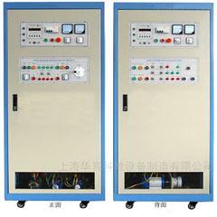 HY-76E机床电气故障考核实训装置