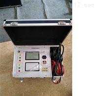 资阳电力变压器变比测试仪承装修试
