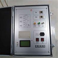 BYJS全自动异频介质损耗测试仪