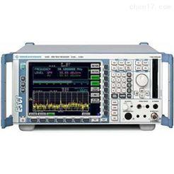 R&SESCI EMI测试接收机