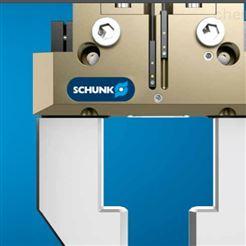 PHL-G 32-060二指平动机械手 SCHUNK夹爪 雄克夹具