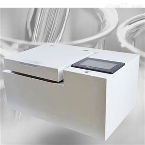 24孔电动水浴氮吹仪厂家