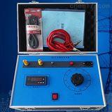 GY电线电缆品质测试仪