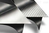 石墨增强复合板,石墨高强板厂家,网增强石墨板规格型号