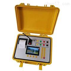 GY3010供应变压器变比测试仪
