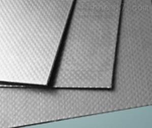 渭南现货供应金属石墨增强复合板,延安金属石墨板,汉中高强石墨复合板