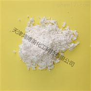 大孔树脂分离纯化黄酮D301树脂