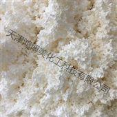 D301大孔吸附树脂的吸附效果