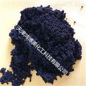 天津哪里有生产离子交换树脂的厂