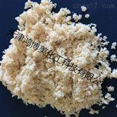 稀有元素分离用001X7阳树脂