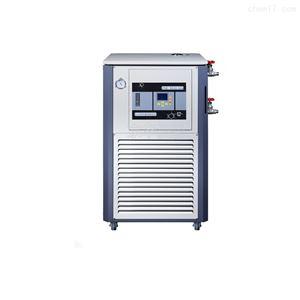 GDX-1 10L密闭制冷加热一体机参数