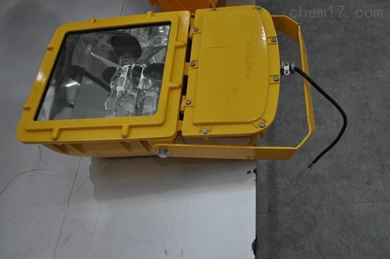 海洋王BFC8110防爆泛光灯