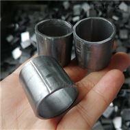 常用填料类型金属拉西环填料